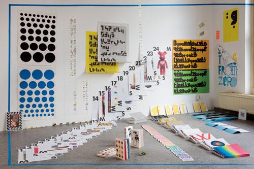Na-kim-group-portrait-graphic-designer-graphiste-design-exposition