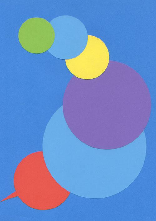 Na-kim-graphic-designer-graphiste-04