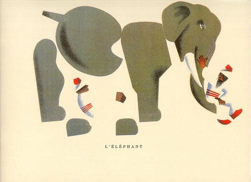 Ancien-album-jeu-pere-castor-cirque-anime-elephant-agence-eureka