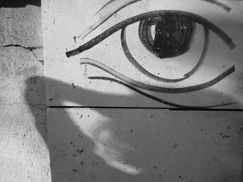 Jo-photo-poesie-urbaine-clic-clac-oeil