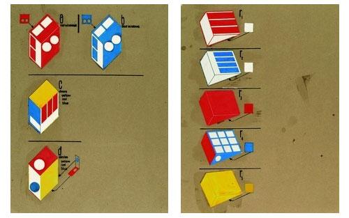Sutnar-work-drawings-Build-the-Town-Building-Blocks