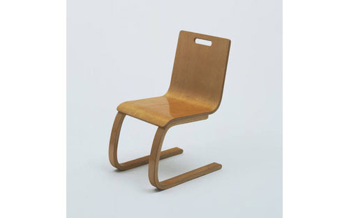 Design-enfant-vintage-midcentury-alvar-aalto-childs-chair-rocket-lulu