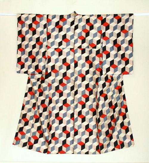 Ancien_kimono_mid_century_vintage_1