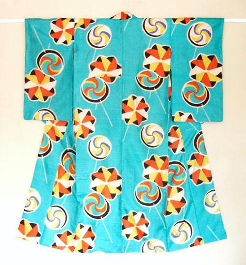 Ancien_kimono_mid_century_vintage_2