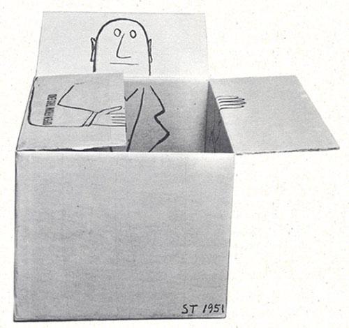 Saul_steinberg_in_a_box