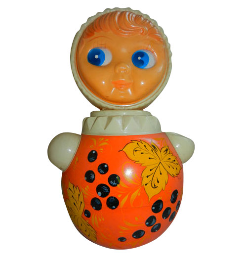 Ancien_jouet_culbuto_vintage_60s_russian_toy_doll