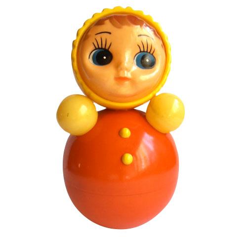 Ancien_jouet_culbuto_vintage_60s_russian_toy