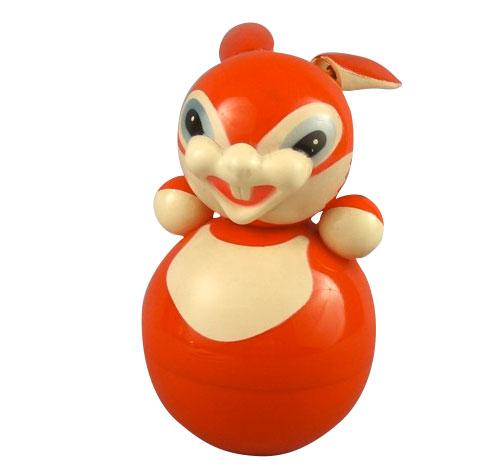 Ancien_jouet_hochet_vintage_russian_rabbit_toy
