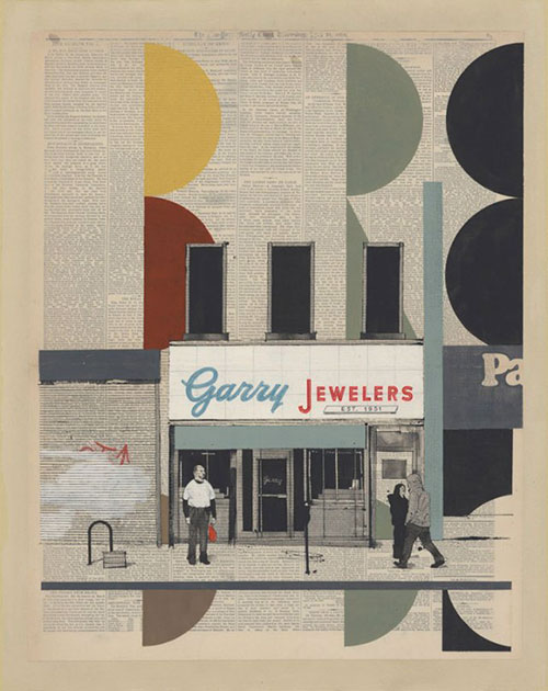 Evan_hecox_painted_vintage_newspaper_3_graphic_design.jpg