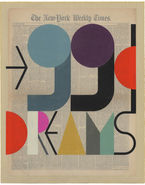 Evan_hecox_painted_vintage_newspaper_4_graphic_design.jpg.jpg