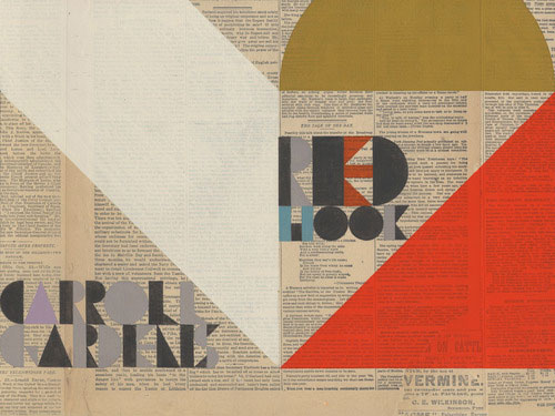 Evan_hecox_painted_vintage_newspaper_5_graphic_design.jpg
