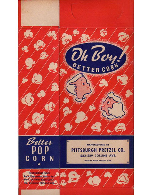 Vintage_popcorn_box_oh_boy_rocket_lulu