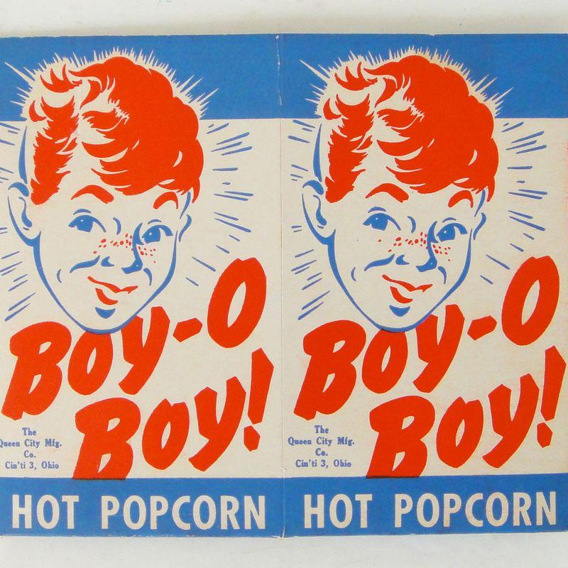 Boite_popcorn_vintage_50s_BOY_o_BOY_box_v5_rocket_lulu
