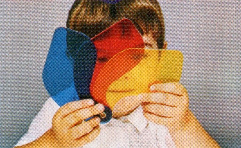 Jouets_Creative_Playthings_vintage_toy_Big_Looker