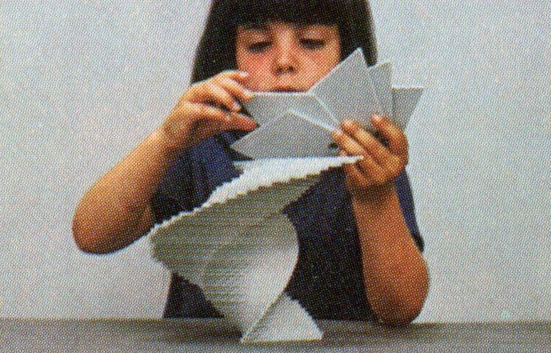 Jouets_Creative_Playthings_vintage_toy_Parallelograms