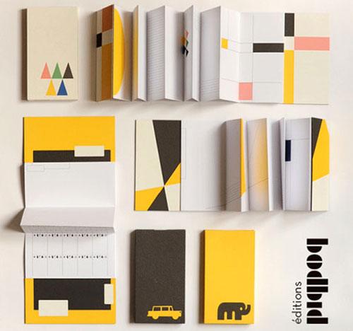 Piqpoq-editions-plibook-carole-daprey-vintage-enfant1
