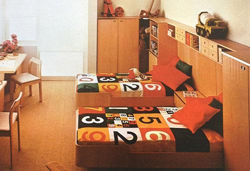 Mobilier-vintage-enfant-deco-kids-70-design8