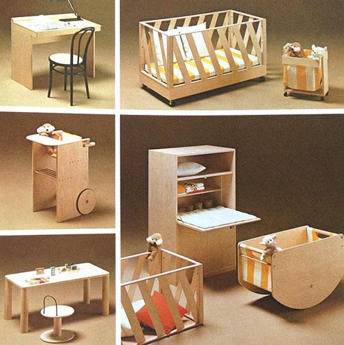 Mobilier-vintage-enfant-deco-kids-70-design9