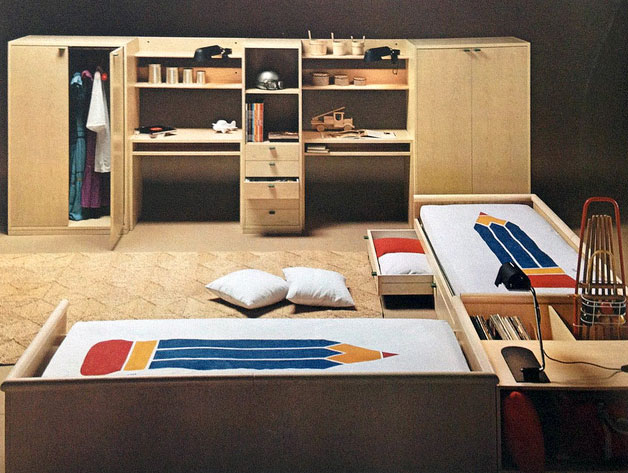 Mobilier-vintage-enfant-deco-kids-70-design10