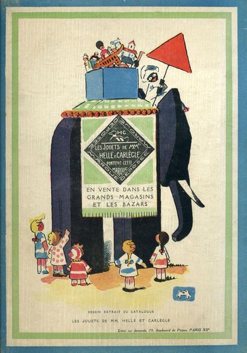 Ancienne-publicite-jouets-andre-helle