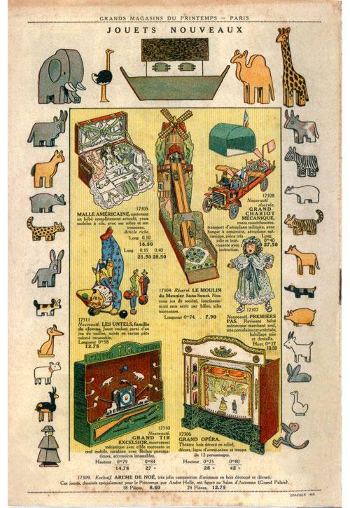 Jouets-andre-helle-printemps-noel-1912