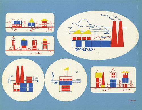 Sutnar_promotion-kit-build-the-town-building-blocks-set-blue-1943