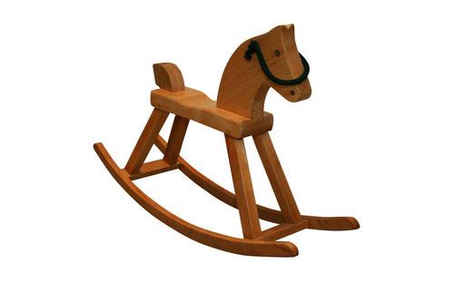 Design-enfant-vintage-midcentury-childrens-rocking-horse-jay-bojesen-childs-toy-rocket-lulu