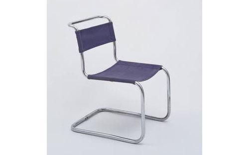 Design-enfant-vintage-midcentury-marcel-breuer-childs-chair-rocket-lulu