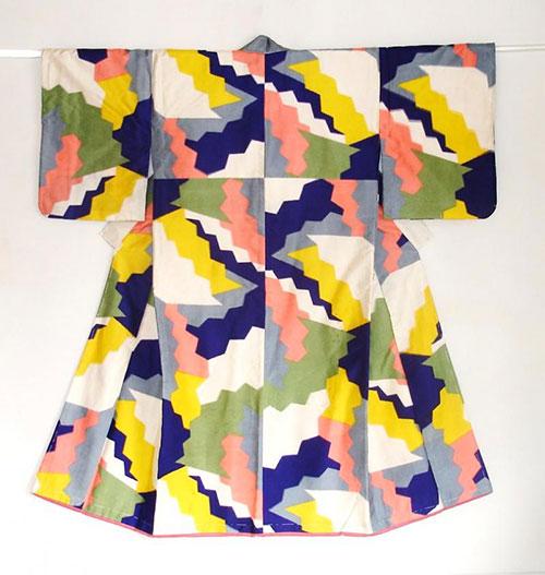 Ancien_kimono_mid_century_vintage_3