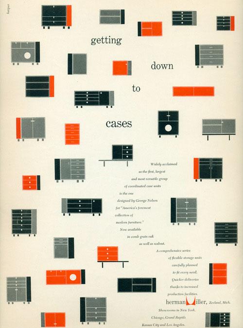 Pub_herman_miller_vintage_ad_1952