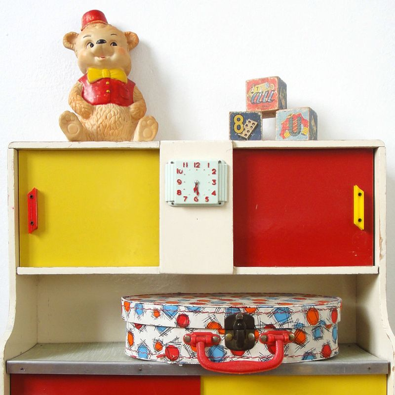 Ancien-buffet-formica-poupee-vintage-doll-view5