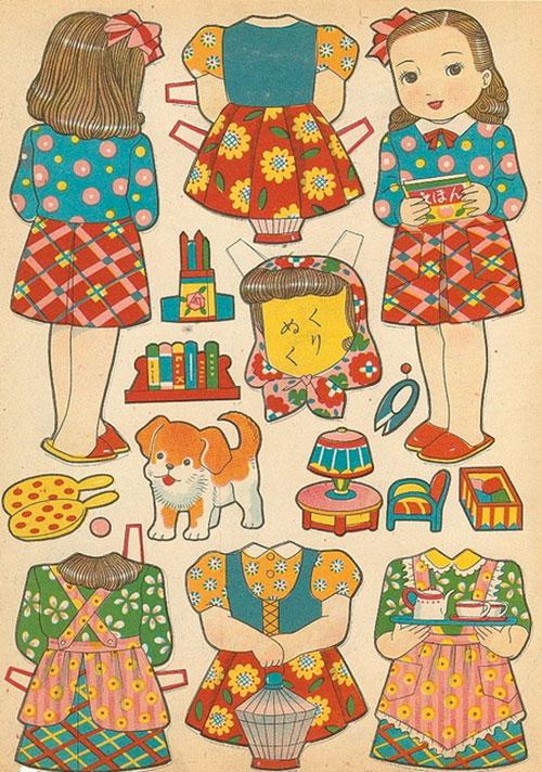 Vintage_paper_doll_toy_japon_1_rocket_lulu