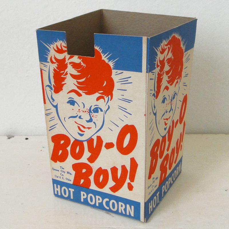 Boite_popcorn_vintage_50s_BOY_o_BOY_box_v2_rocket_lulu
