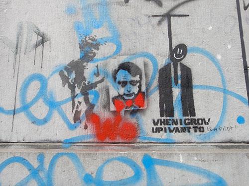 Jo-photo-poesie-urbaine-clic-clac-bruxelles-2