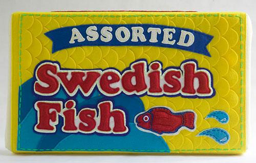 Julie-ansiau-feutrine-felt-popquilts-fish