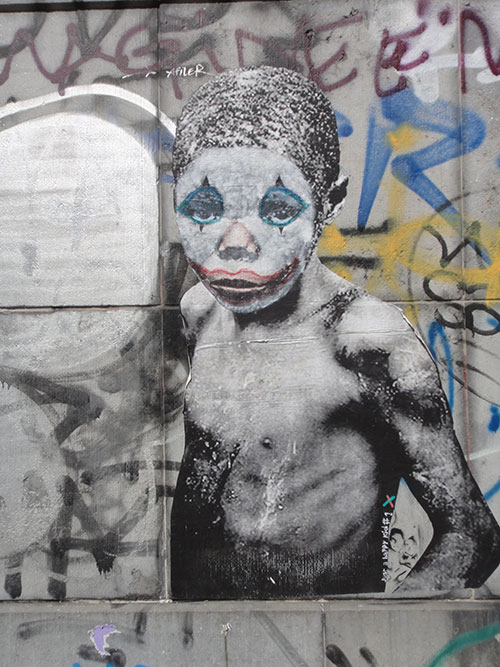 Jo-photo-street-art-clic-clac-bruxelles-3