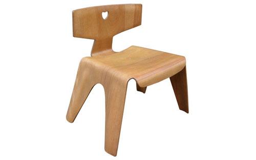 Design-enfant-vintage-midcentury-eames-childs-chair-rocket-lulu