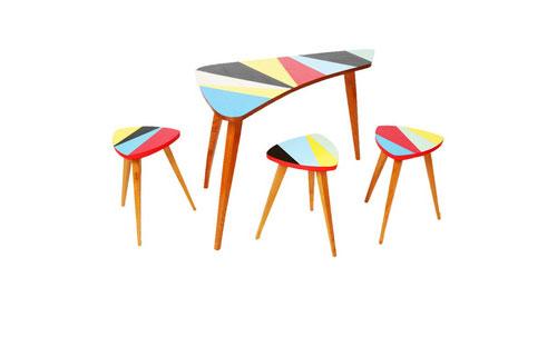 Design-enfant-vintage-midcentury-childrens-table-chairs-prague-rocket-lulu