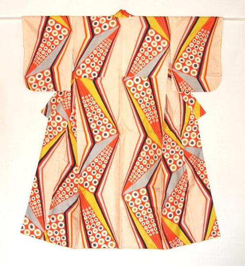 Ancien_kimono_mid_century_vintage_4