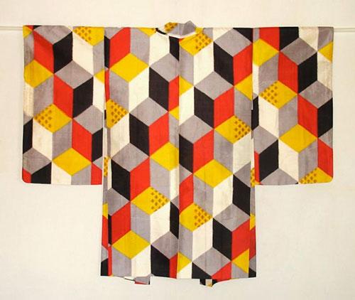 Ancien_kimono_mid_century_vintage_6