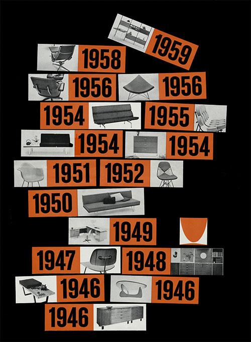 Pub_herman_miller_vintage_ad_1960