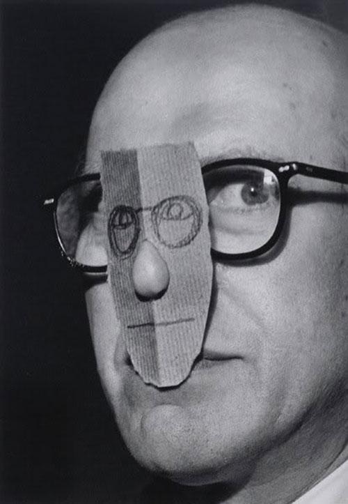 Saul_steinberg_portrait