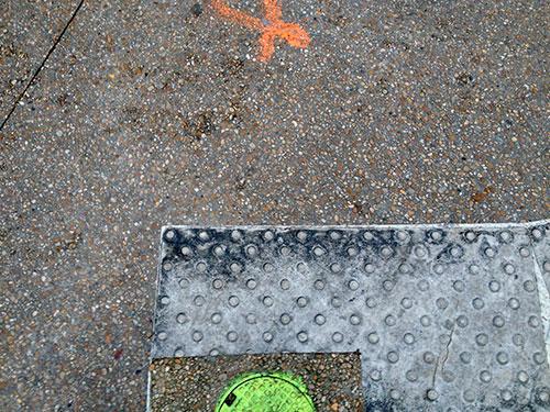 Jo_photo_poesie_urbaine_clic_clac_ROM2