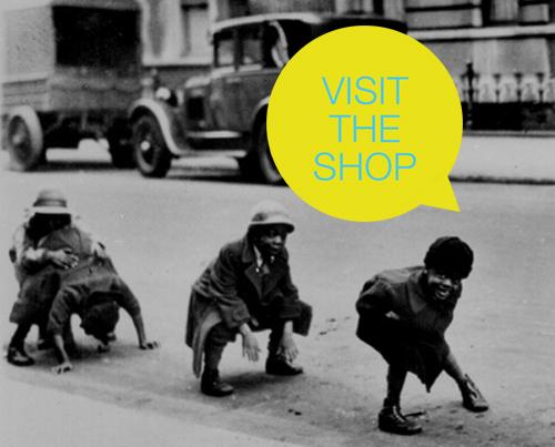Visit_the_shop_vintage_rocket_lulu_2606