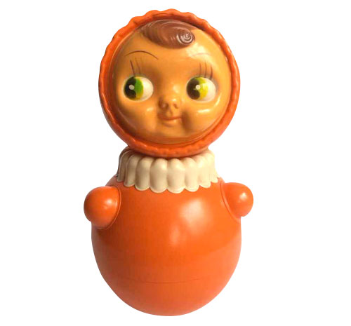 Ancien_jouet_culbuto_vintage_50s_russian_toy