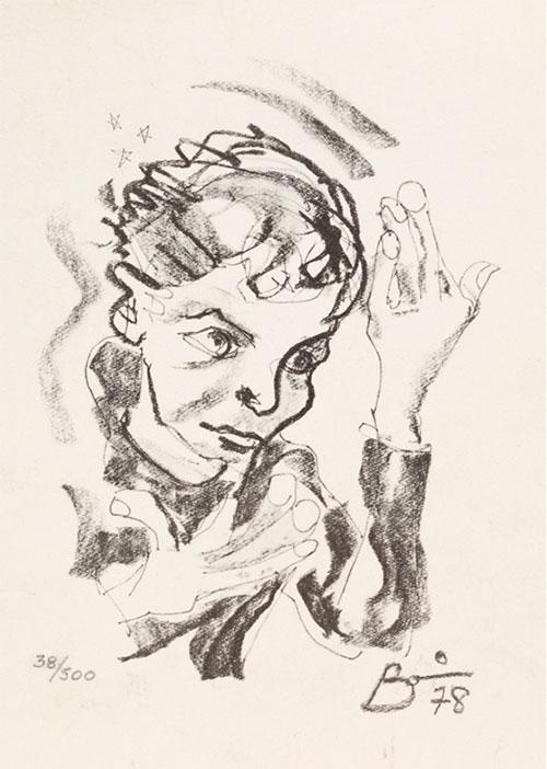 Bowie_self_portrait_1978