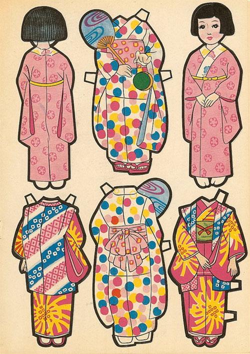 Vintage_paper_doll_toy_japon_3_rocket_lulu