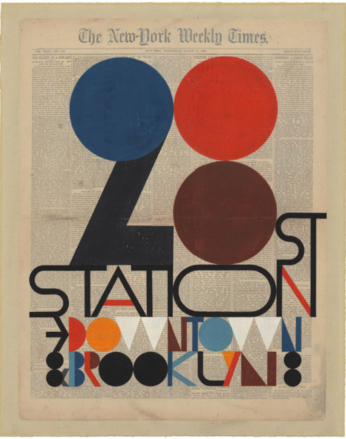 Evan_hecox_painted_vintage_newspaper_2_graphic_design.jpg
