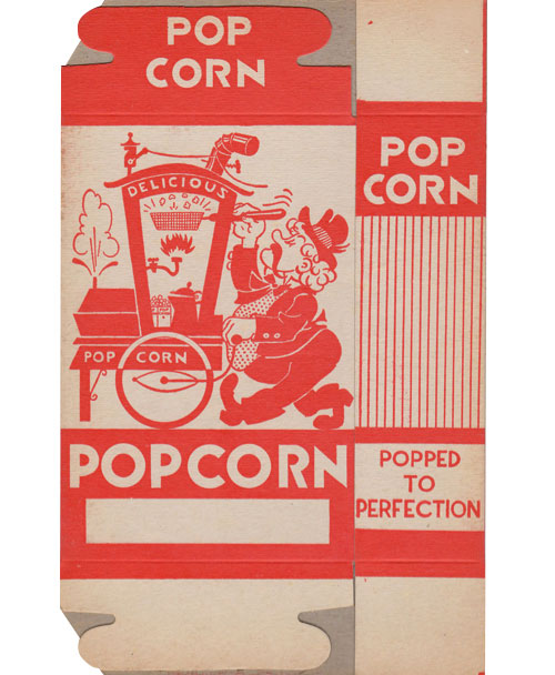 Vintage_popcorn_box_delicious_rocket_lulu