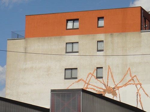 Jo-photo-poesie-urbaine-clic-clac-bruxelles-1
